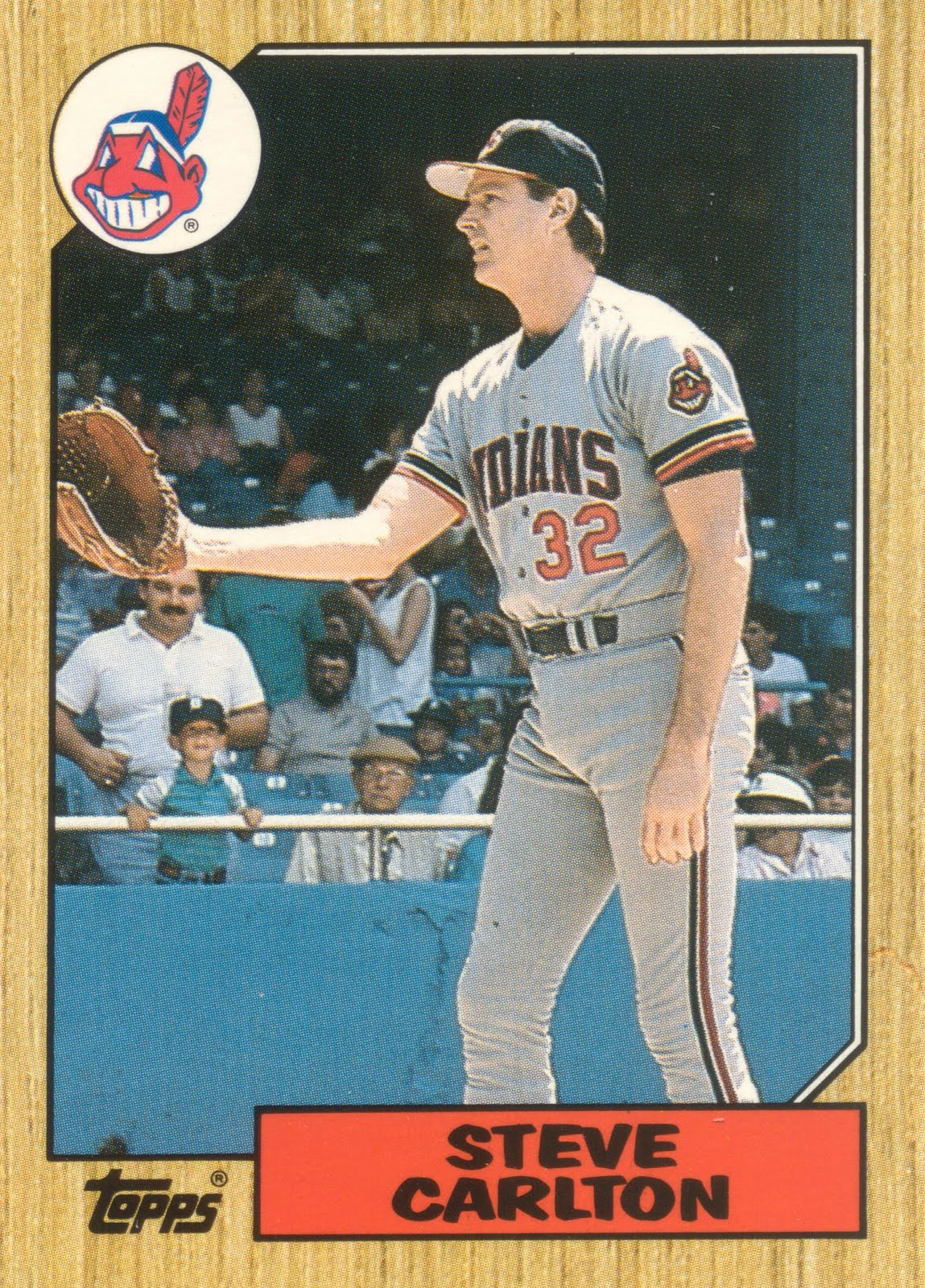1987-Topps-Traded-19T-Carlton.jpg