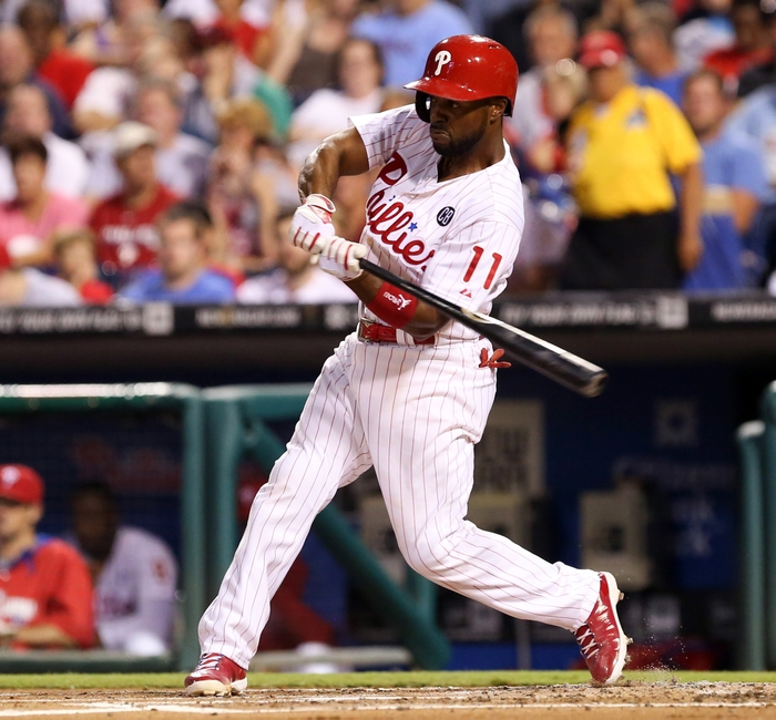 e1e3bcff0fb Phillies Top Hitters of All-Time