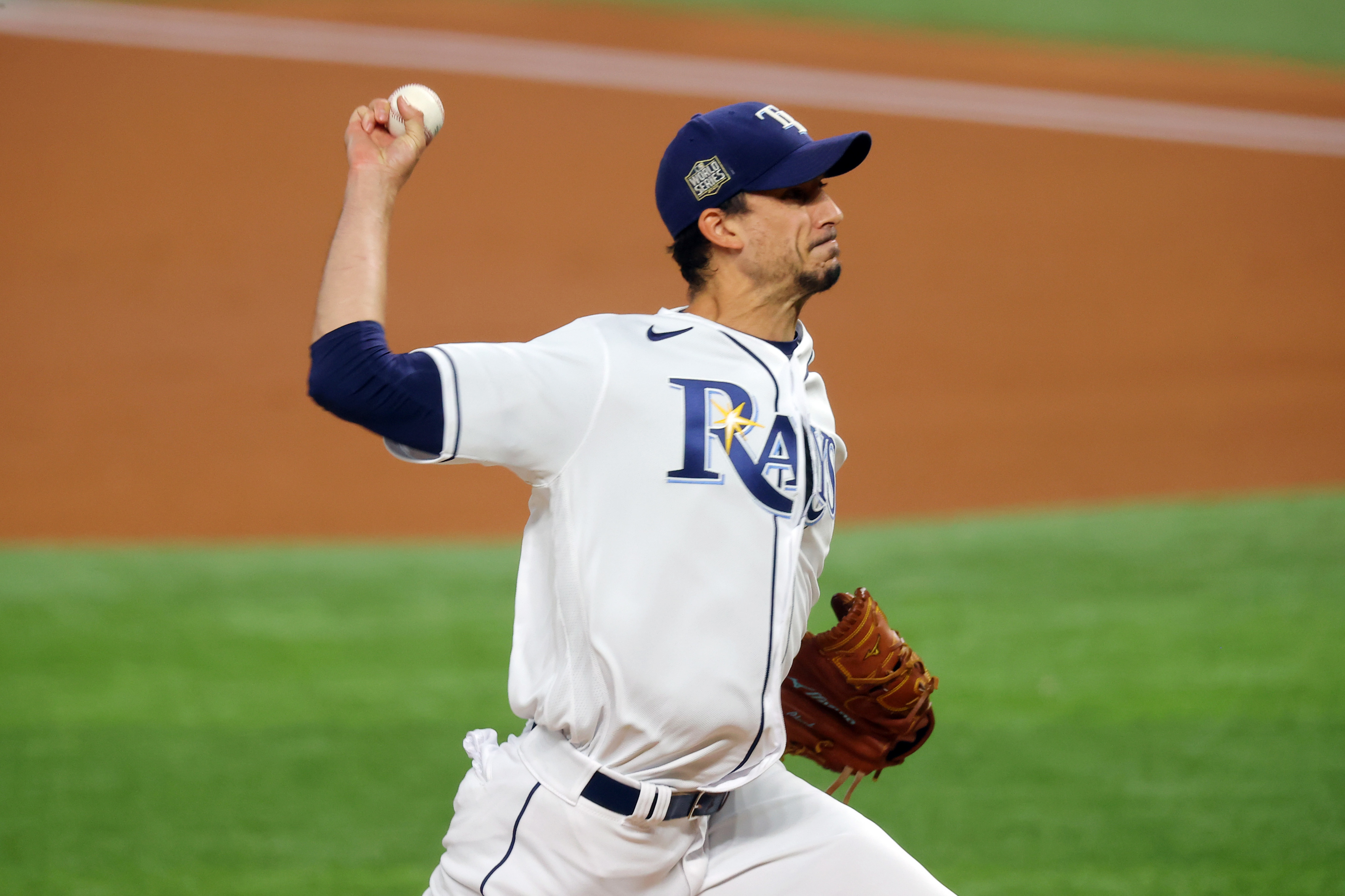 11+ Charlie Morton Rays Twitter