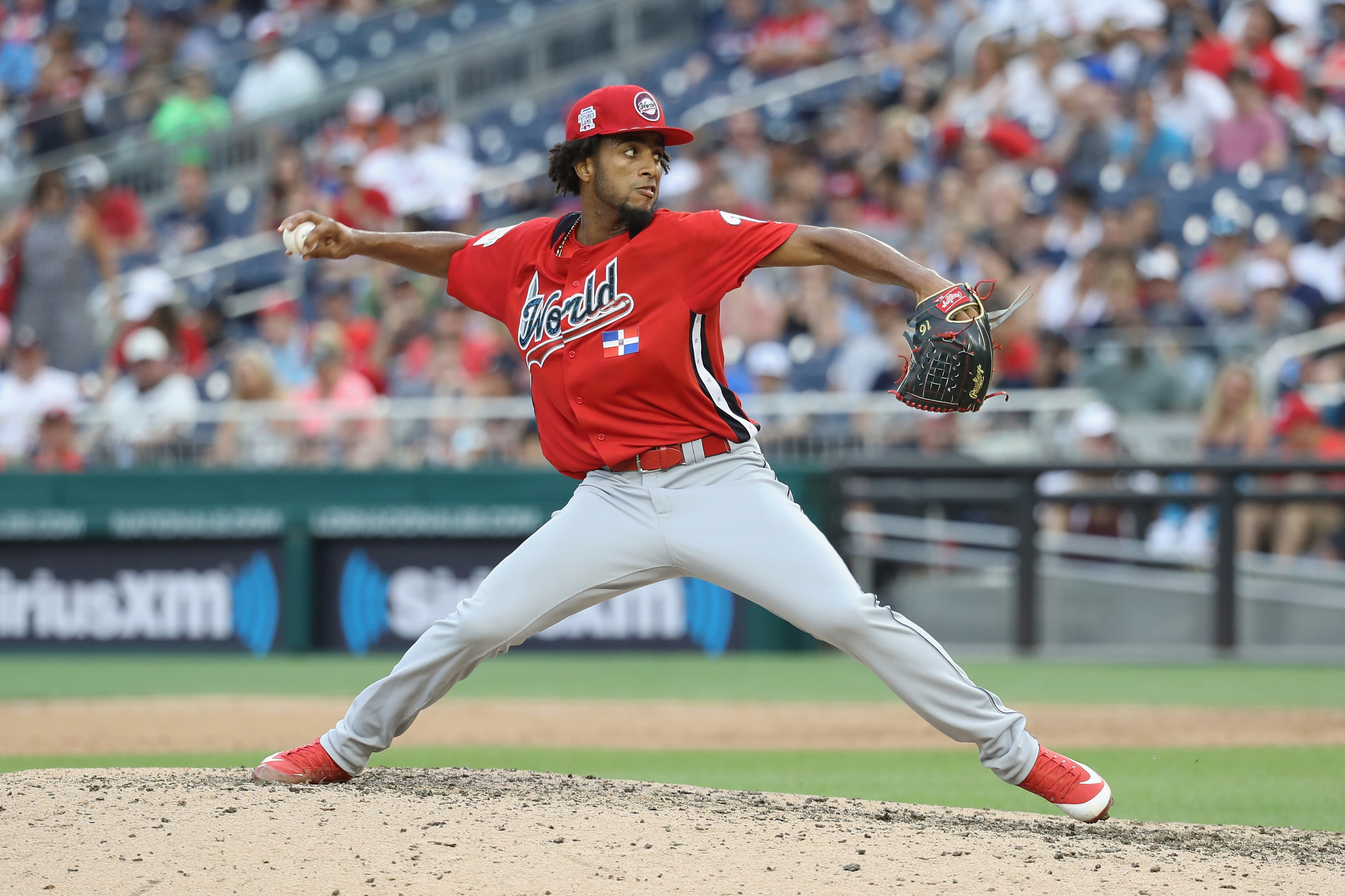 Phillies: Three sleepers who could sneak onto the roster